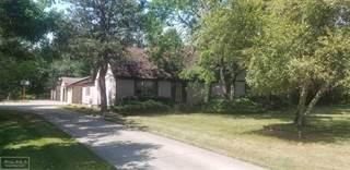Single Family for sale in 50025 Jefferson, Greater Mount Clemens, MI, 48047