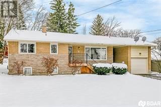 Single Family for sale in 15 Church Street, Innisfil, Ontario, L0L1L0