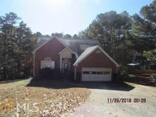 Single Family for sale in 1600 Prestonwood, Lawrenceville, GA, 30043