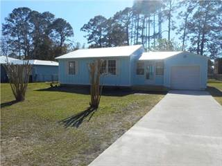 Single Family for sale in 1008 MCCLELLAND AVE, Port Saint Joe, FL, 32456