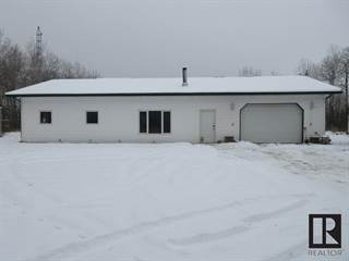 Single Family for sale in 39028 Uppingham RD, Springfield, Manitoba