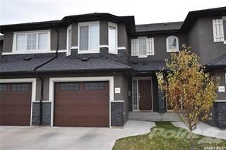 Condo for sale in 1303 Paton CRESCENT 422, Saskatoon, Saskatchewan, S7W 0P7