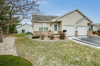 Residential Property for sale in 3007 25th St, Kenosha, WI, 53144