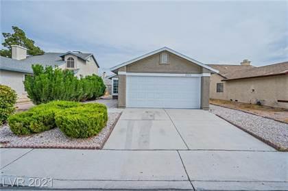 Residential Property for sale in 2312 Bristol Brush Way, Las Vegas, NV, 89108