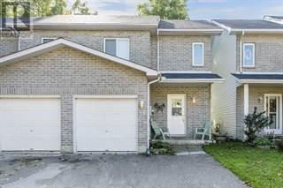 Single Family for sale in 11 VIVIAN LANE, Orillia, Ontario