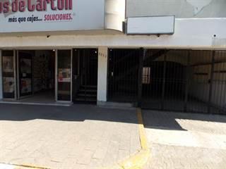 Comm/Ind for rent in JUAN CARRASCO, Mazatlán, Sinaloa