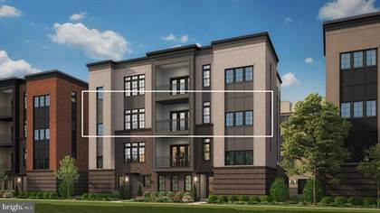Residential Property for sale in 43439 CROSON LANE 300, Ashburn, VA, 20148