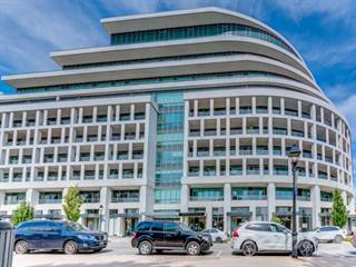 Condo for sale in 11 Bronte RD, Oakville, Ontario
