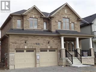 Single Family for sale in 38 PRISTINE TRAIL, Cavan - Monaghan, Ontario