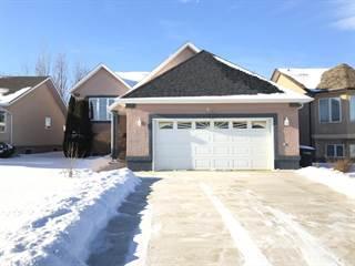 Residential Property for sale in 604 40th Street, Brandon, Manitoba, R7B 4E1