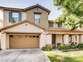 Superb Lynbrook Nv Real Estate Homes For Sale From 249 900 Interior Design Ideas Ghosoteloinfo