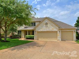 Single Family for sale in 12829 Ursa Major Path , Austin, TX, 78732