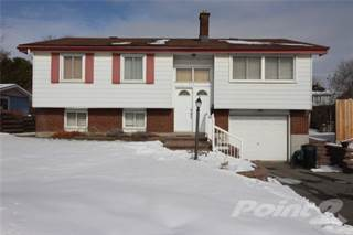 Single Family for sale in 151 DAVID DRIVE, Ottawa, Ontario