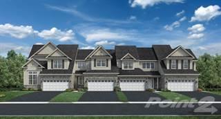 Single Family for sale in 42749 Cardinal Way, Novi, MI, 48375