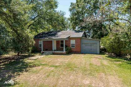 Residential Property for sale in 523 Beverly, Carthage, TX, 75633