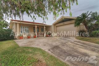 Residential Property for sale in SABANERA - Best Buy for 3 Bdrm Villa Carbia with Pool, Dorado, PR, 00646