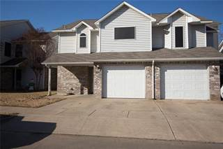 Multi-family Home for sale in 4008 Southern Charm Court, Arlington, TX, 76016