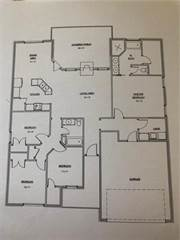 Single Family for sale in 7509 Olive Grove, Abilene, TX, 79606