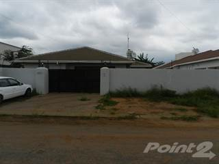 Residential Property for sale in Phakalane Segodi Park, Phakalane, Gaborone