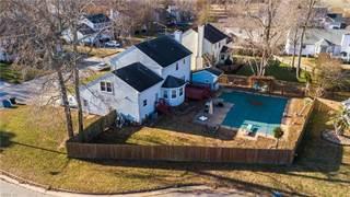 Single Family for rent in 1136 Las Cruces DR, Virginia Beach, VA, 23454