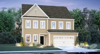 Single Family for sale in 2400 Bethesda Oaks Drive, Gastonia, NC, 28056
