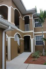 Condo for sale in 1095 Winding Pines CIR 203, Cape Coral, FL, 33909