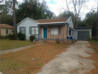 Single Family for rent in 921 BUNKER HILL BOULEVARD, Jacksonville, FL, 32208