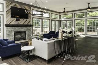 Apartment for rent in Fairlane Woods Apartments - Blake, Dearborn, MI, 48126