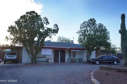 Multifamily for sale in 2136 N Madelyn Avenue, Tucson, AZ, 85712
