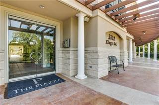 Townhouse for sale in 3102 Kings Road 2305, Dallas, TX, 75219