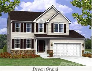 Single Family for sale in 1790 Carriage Drive, Williamstown, NJ, 08094