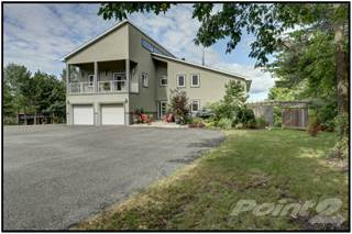 Residential Property for sale in 338 SCRIVER ROAD, Brighton, Ontario