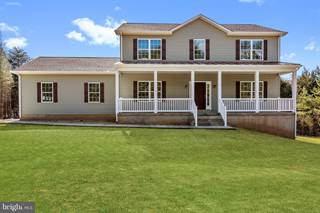 fauquier county public schools real estate homes for sale in rh point2homes com