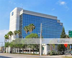 Office Space for rent in One Harbor Place - Suite 509, Melbourne, FL, 32901