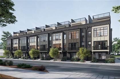 Residential Property for sale in 49 Krog Street 9, Atlanta, GA, 30307