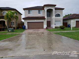 Residential Property for sale in 13350 sw 280 st, Homestead, FL, 33033