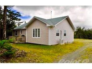 Residential Property for rent in 177 COLINET Road, Mount Carmel - Mitchells Brook - St. Catherine's, Newfoundland and Labrador
