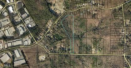 Lots And Land for sale in 0 Boulder Park, Atlanta, GA, 30331