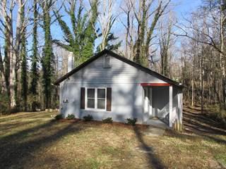 Single Family for sale in 1000 Johnson ST, Morganton, NC, 28628