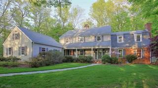 Single Family for sale in 20 Olsen Dr, Warren, NJ, 07059