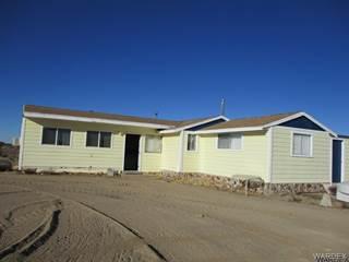 Dolan Springs Arizona Map.Cheap Houses For Sale In Dolan Springs Az 19 Homes Under 200k