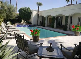 Single Family for sale in 77146 Iroquois Drive, Indian Wells, CA, 92210