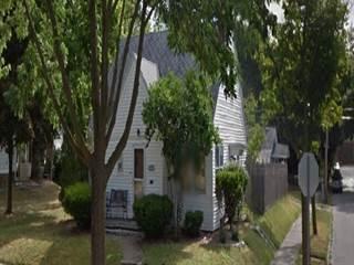 Single Family for sale in 4429 S wayne Avenue, Fort Wayne, IN, 46807