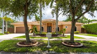 Single Family for sale in 13910 SW 39th St, Miami, FL, 33175
