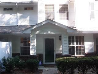 Condo for sale in 6504 Potomac Square Lane 5, Indianapolis, IN, 46268