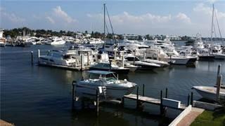 Condo for sale in 1100 8th AVE S 124F, Naples, FL, 34102