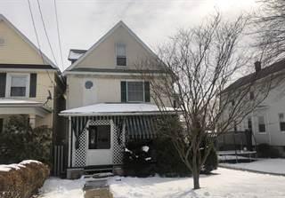 Single Family for sale in 852 N Bromley Ave, Scranton, PA, 18504