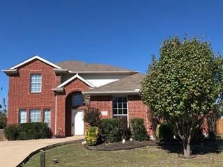 Single Family for rent in 2280 Fieldcrest Drive, Rockwall, TX, 75032