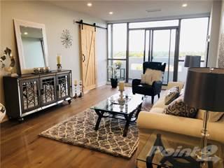 Apartment for sale in 5080 Pinedale St, Burlington, Ontario, L7L 5V7