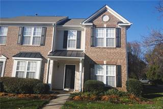 Single Family for sale in 12237 Cane Branch Way, Huntersville, NC, 28078